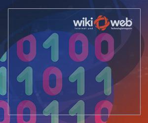 Ciberseguridad, servicios Cloud y Big Data: cambios clave en los modelos de negocio post-COVID, según Nuvix