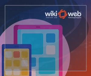 GuíasTeam presenta su portal especializado en actualidad y guías de videojuegos