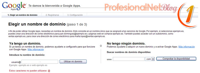 googlesites-primerpaso