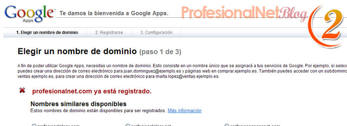 googlesites-primerpaso2.jpg