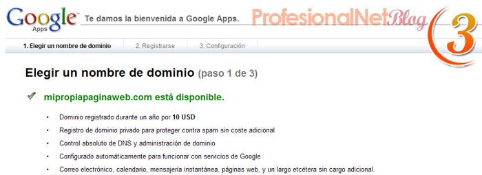 googlesites-segundopaso