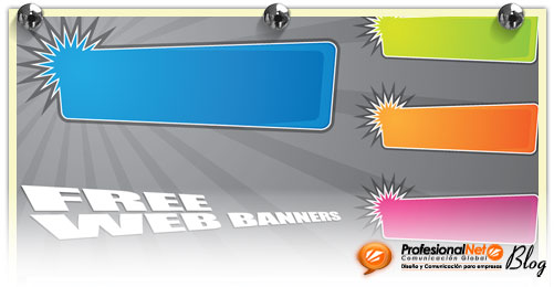 bannersparaweb