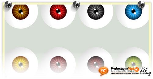 botones-ojos