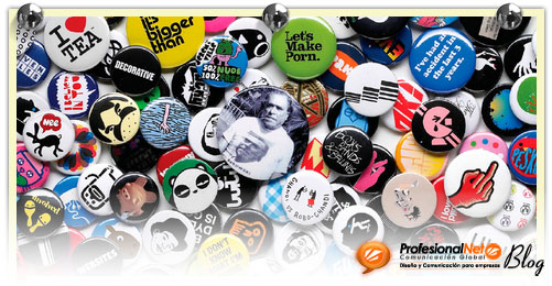 botones-pins