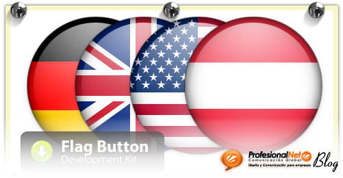 botonesbanderas-bartelme1