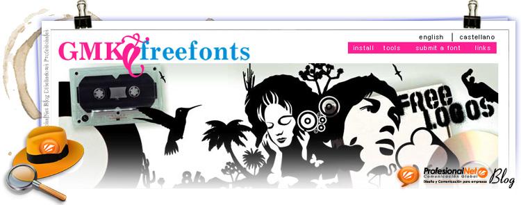 GMK Free Logos – Logotipos Online #2