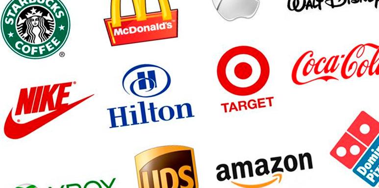 Consideraciones sobre el diseño de logotipos
