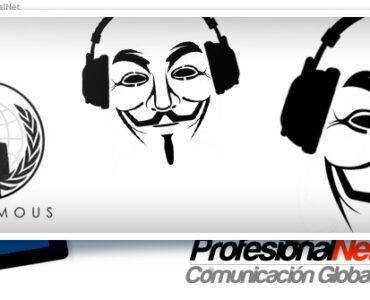 http://anontune.com/ La música de Anonymous