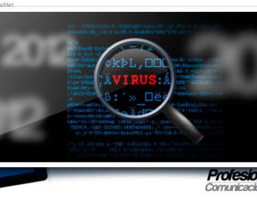 El cibervirus FLAME puede cambiar el mundo
