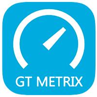 GTMetrix, ¿Has comprobado la velocidad de tu página web recientemente?