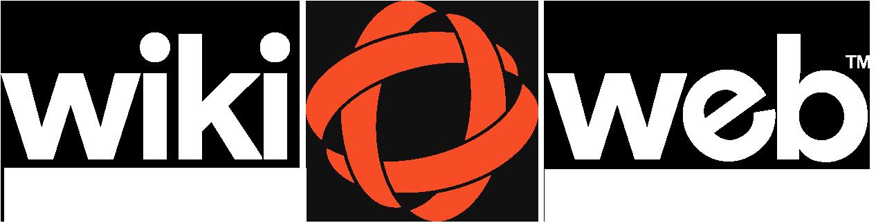 ▷ WIKIWEB | Información sobre WEB y CIENCIA