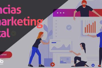 Las mejores agencias de marketing digital de Madrid