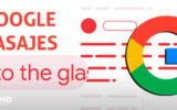 Google Passage Ranking. Google comenzará a clasificar los pasajes o parágrafos