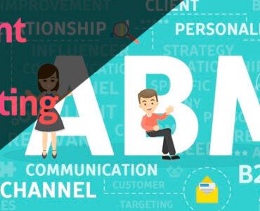 6 ejemplos de marketing basado en cuentas para empresas B2B