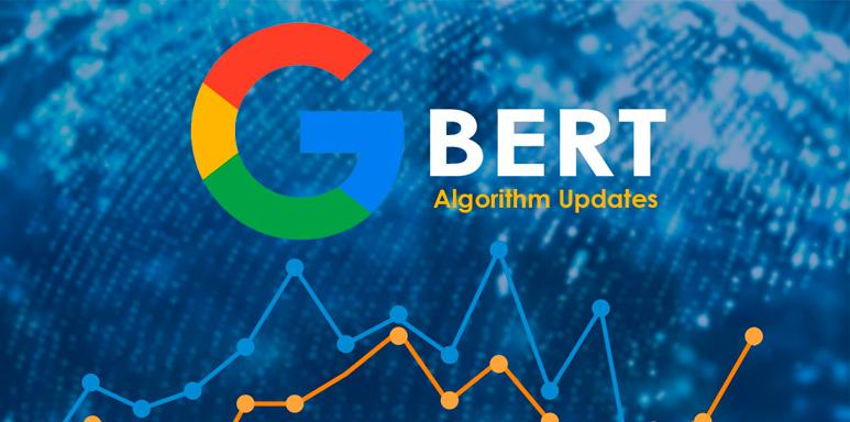 Algoritmo Google BERT