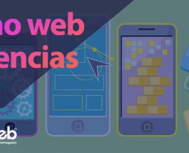 Tendencia de diseño web 2021: las nuevas tendencias web