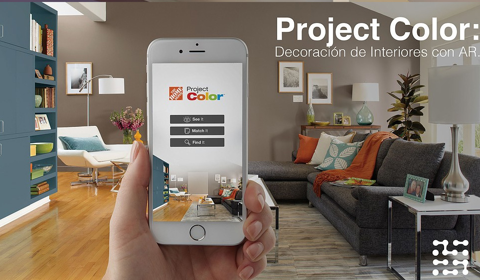 Project Color